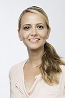 Profil Catharina Pfeiffer