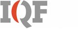 IQF Innovation & Qualifikation Franken GmbH: Seminare und Fortbildungen in Franken